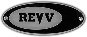 Revv Amplification (2)
