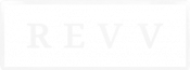 revv_temp_logo_white