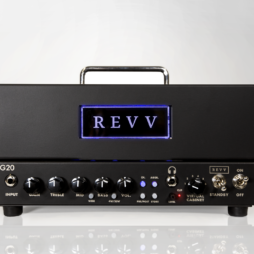 Revv-G20-Front-scaled-254x254-1
